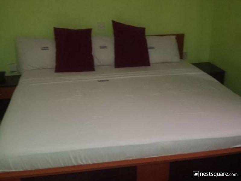 Labod Hotels, Ibadan