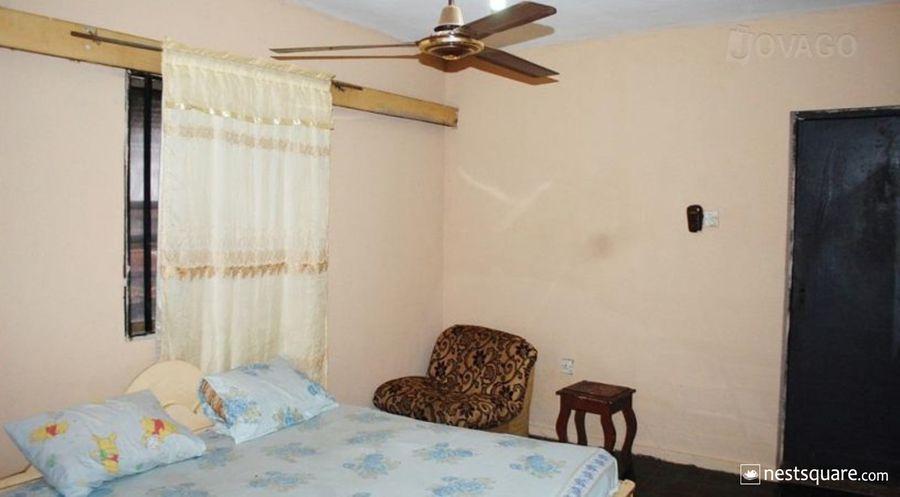 Gbengbeleku Hotel Limited, Ibadan