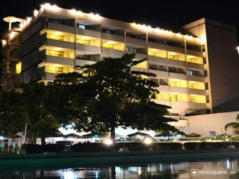 Premier Hotel, Ibadan