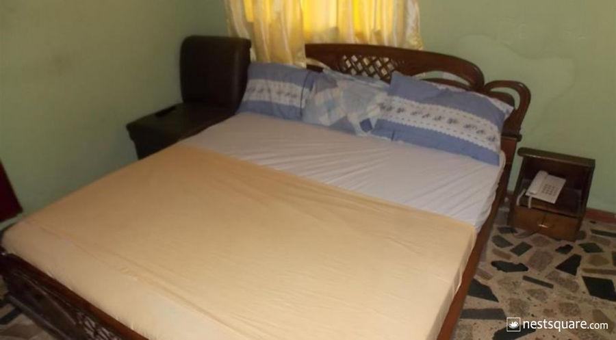 De Kings Hotel Limited, Ikorodu